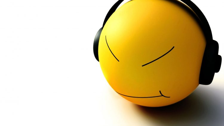 Yellow Head Casques